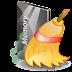 تنظيف ذاكرة الوصول العشوائي RAM الخاصة بك بأمان وبسرعة
