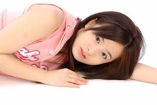 sexy japanese idol hikari yamaguchi 04