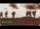 Reto 1914