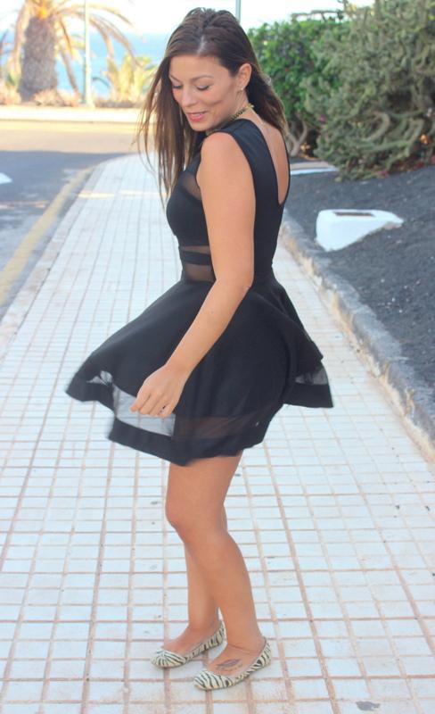 Tmart_:_Black_Transparent_Dress_The_Pink_Graff_05