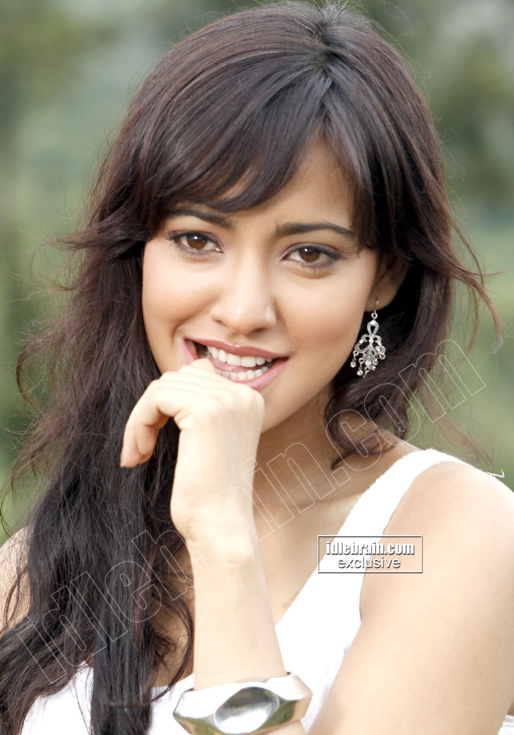 Neha Sharma Hot Pic1 - Neha Sharma Hot Pics