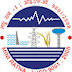 WAPCOS Limited Recruitment 2015 - 50 Engineer Posts