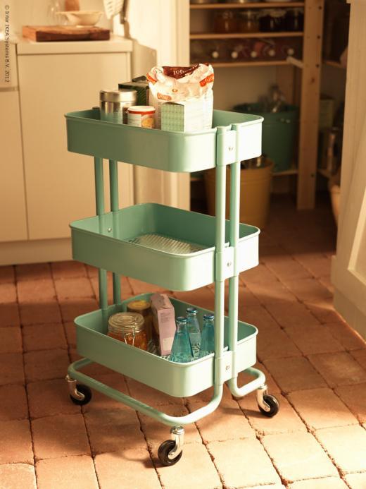 Modulo Cocina Ikea. Muebles Cocina Ikea Opinion Hacia El Interior De ...