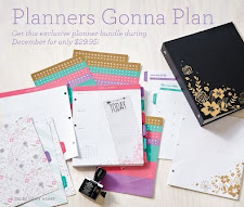 Order Your 2016 CTMH Everyday Planner