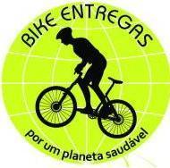 Bike Entregas