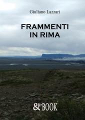 Frammenti in Rima