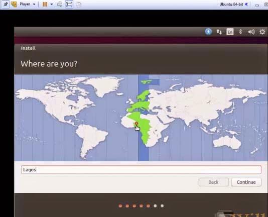 ubuntu uninstall vmware 8 keygen