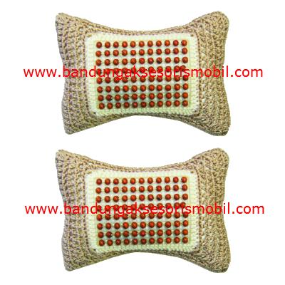 Bantal Kepala Anti Stroke per 2 pcs