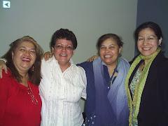 Minería 2011