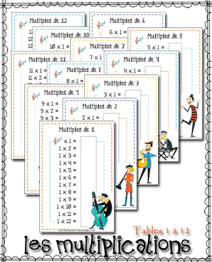 page_presentation_01 Eventail de mémorisation dans Français