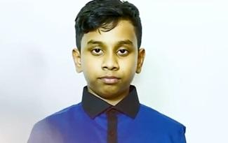 Aalaporaan Thamizhan | Rakul Kannan