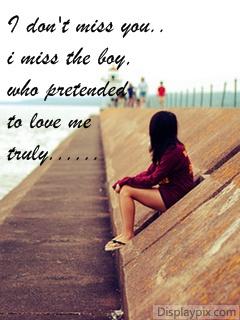 love, Love Profile Pictures, Romantic Love Profile Pictures, love ...