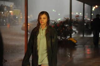 texas-killing-fields-movie-Chloe_Moretz