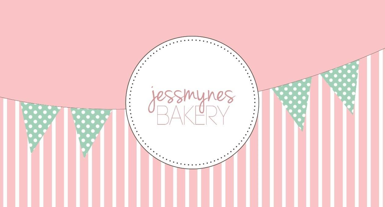jessmynes bakery
