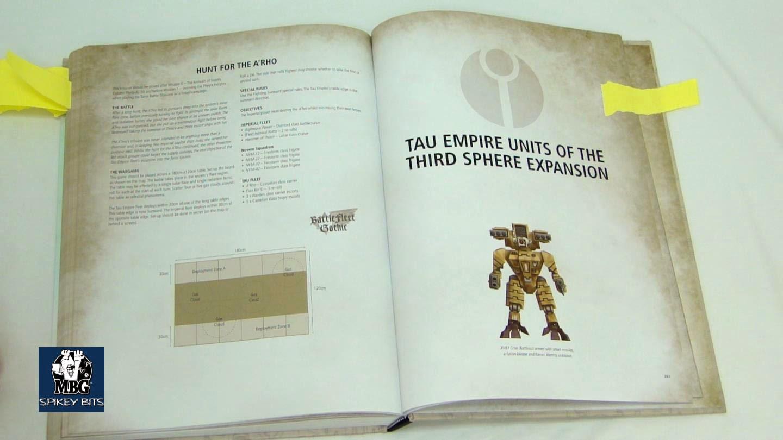 tau piranha tx-42 rules pdf