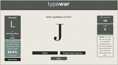 http://typewar.com/