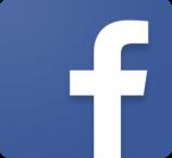 Sigue nuestra actualidad en Facebook