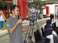 teknik video shooting