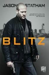 Assistir - Blitz – Dublado Online