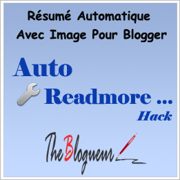 Readmore Blogger Hack