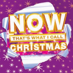with 3 cds including 62 songs between them there is no other christmas cd better than now thats what i call christmas check out the full track listing - Best Christmas Cds