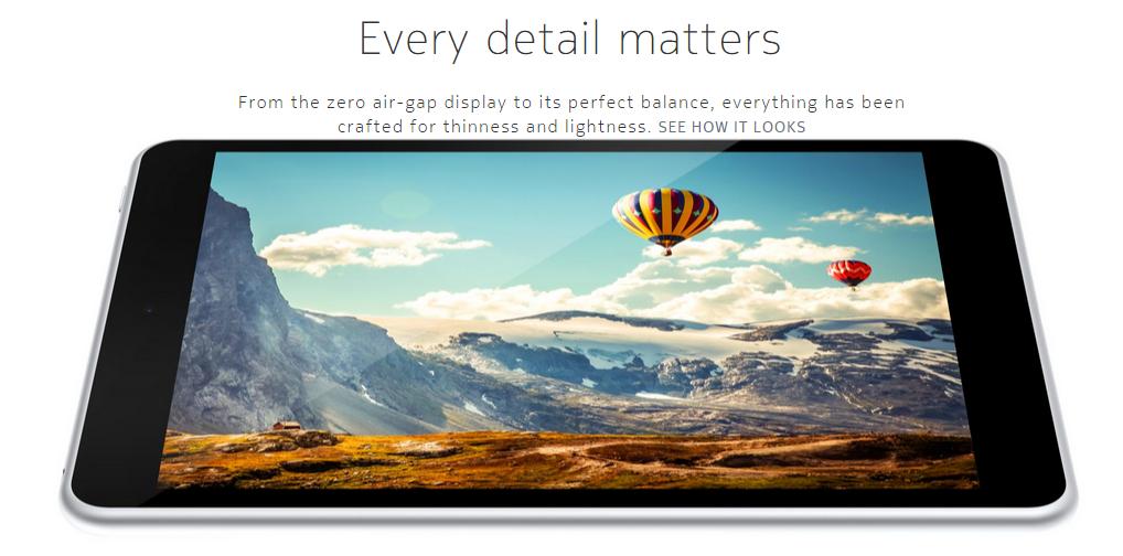 Daftar Smartphone Nokia Terbaik, Spesifikasi dan Harga Hp Nokia Terbaru
