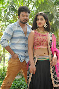 Tanish Mohitha movie launch-thumbnail-12