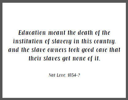 quotations on education  6  jpgQuotation On Education And Success
