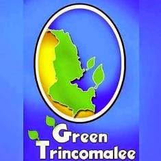 Green-Trincomalee