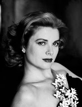 Stuff Dreams Of. Grace Kelly