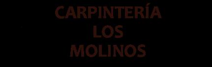 COCINAS ALMERÍA · 950 100 603 · Carpintería Los Molinos