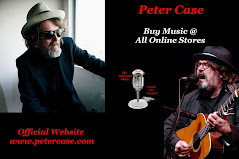 Peter Case