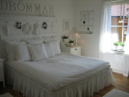 Sänggavlar Inspiration: Sänggavlar att göra själv g diy gÖr en ... : sänggavlar av dörr : Inredning
