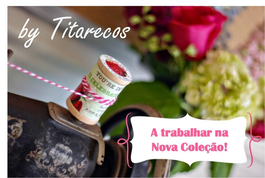 Titarecos