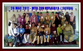 26 MAC 2011