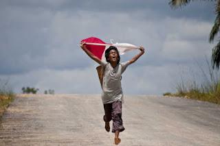 Review: Tanah Surga... Katanya (2012)
