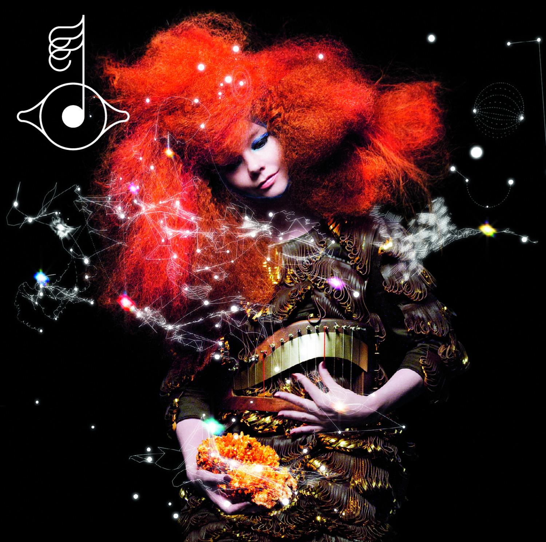 http://2.bp.blogspot.com/-pJ8UiQB_9Y8/TtwnnogvY5I/AAAAAAAAAhg/GkknHBUMddI/s1600/bjork-biophilia-album-cover-art-hd-201111.jpg