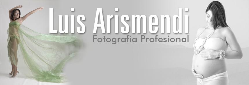 Luis Arismendi