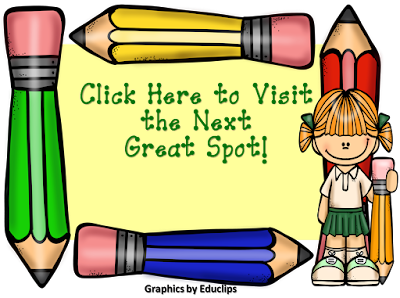 http://www.chalkboardcreations.com/fun-fun-fun-summertime-blog-hop-html