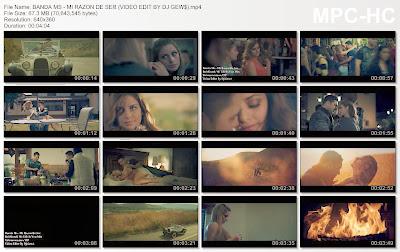 http://www.mediafire.com/download/3a9hhixc47jrbg0/BANDA+MS+-+MI+RAZON+DE+SER+%28VIDEO+EDIT+BY+DJ+GEW%24%29.mp4