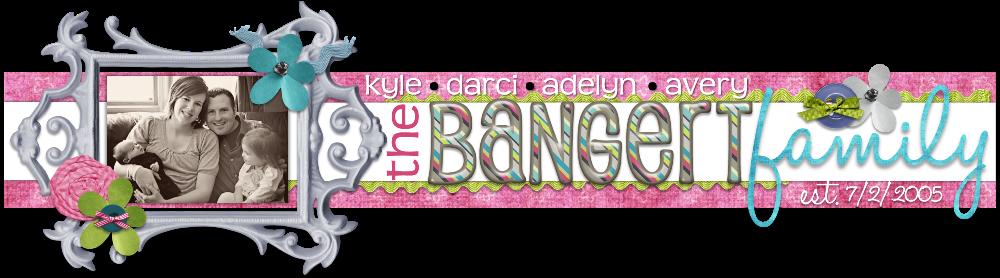 The Bangerts
