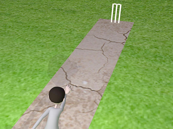 SDCA BOWLING How To Bowl Reverse Swing