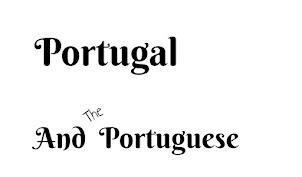 Portugal and Portuguese
