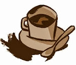 Cátedras literarias de café (Gremio de Escritores del Perú)