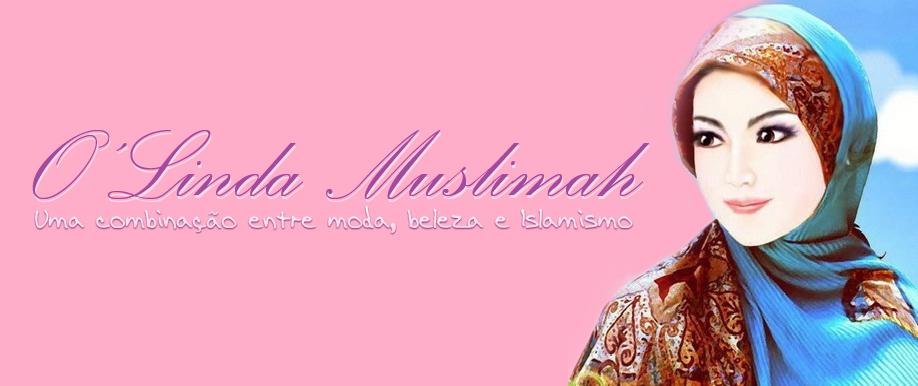 O'Linda Muslimah