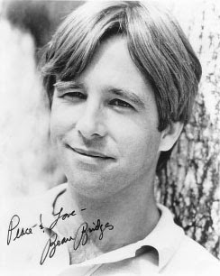 E.t Trend Mark Peter Coyote - Ken Burns Signed Autograph And Headshot Photo Set