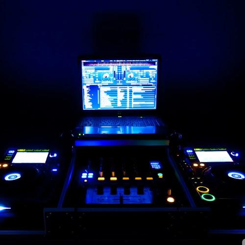 foto DJ paling keren