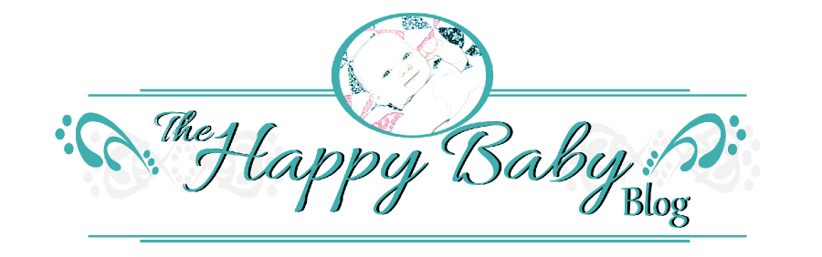 The Happy Baby´s Blog