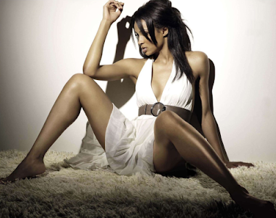 Ciara Hot Women Of Twitter