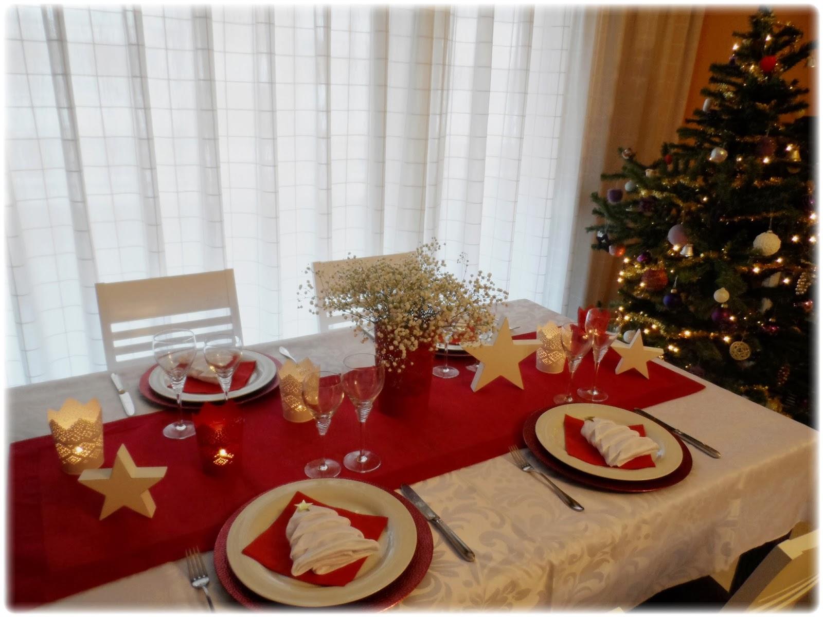 Centro de mesas con palitos for Decoracion 31 de diciembre